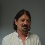 Philippe Jaunet