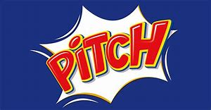 Pitchs