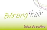 Berang'Hair