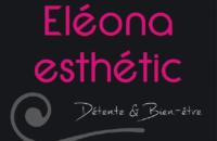 Eléona Esthetic
