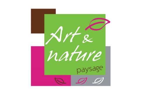 ARTnature