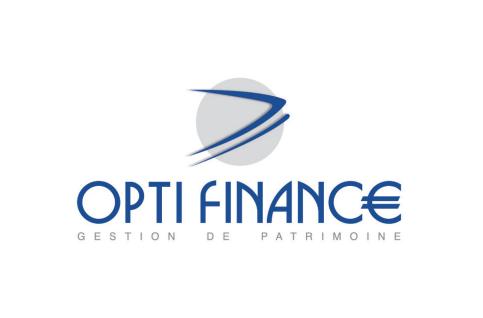 OptiFinance