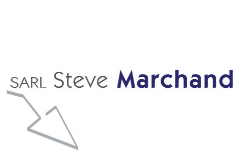 Steve Marchand
