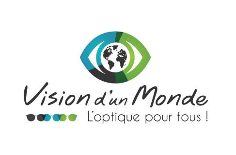 Vision D'un Monde