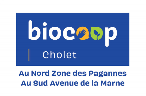 Biocoop2