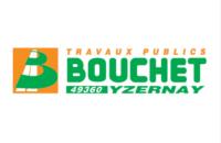 Bouchet TP