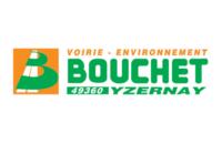 Bouchet Voirie