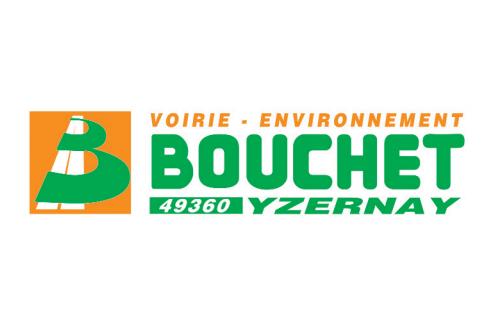 Bouchet1