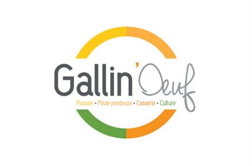 GallinOeuf