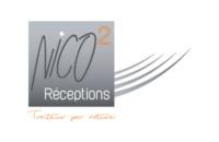 Nico 2 Receptions