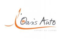 L'Oasis Auto
