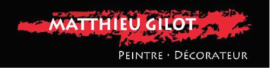 MathieuGilot