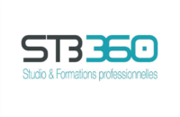 STB 360