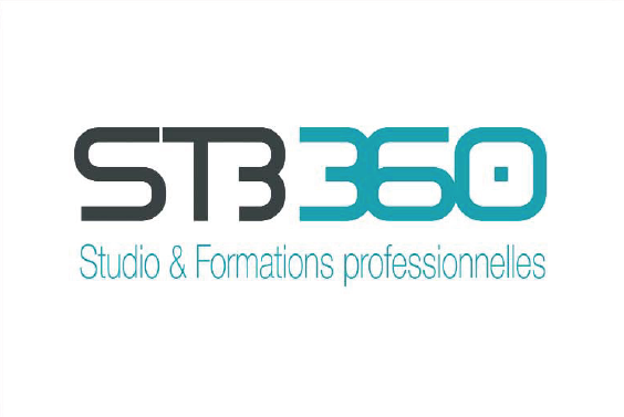 STB360