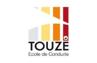 Touzé